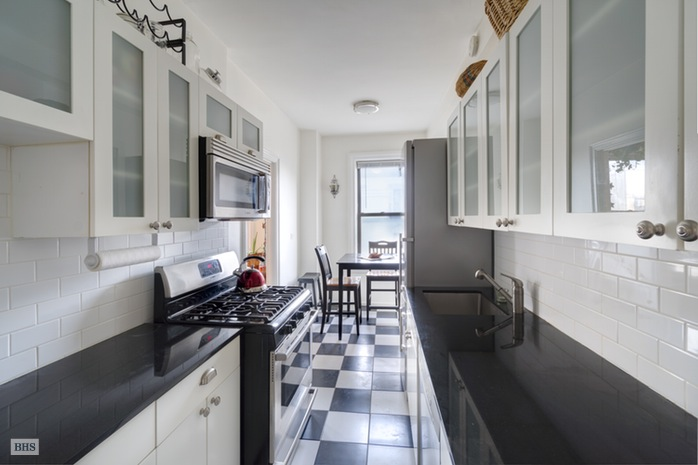 467 Central Park West, Upper West Side, NYC, $900,000, Web #: 16113472