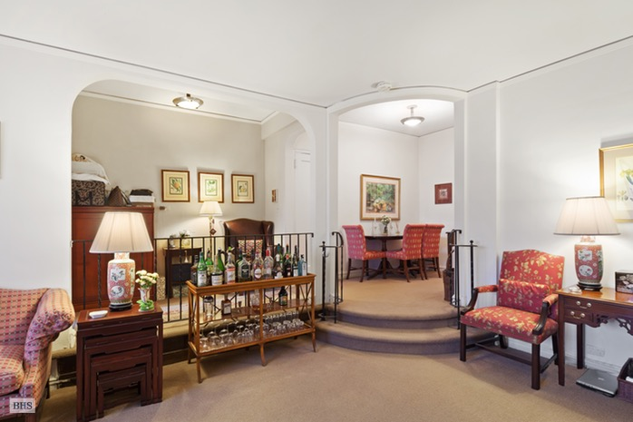 225 East 74th Street 5M, Upper East Side, NYC, $350,000, Web #: 16114087