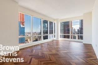 230 WEST 56TH STREET 56A