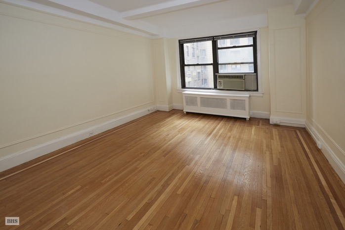 230 Central Park West, Upper West Side, NYC, $452,500, Web #: 16141053
