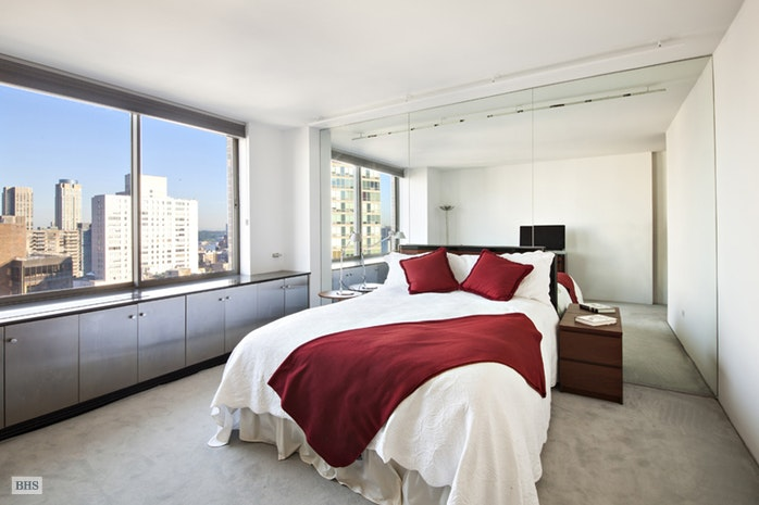 111 West 67th Street 29A, Upper West Side, NYC, $8,888,000, Web #: 16146030