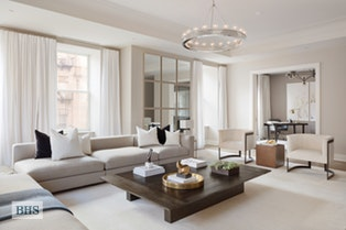 101 WEST 78TH STREET 3A