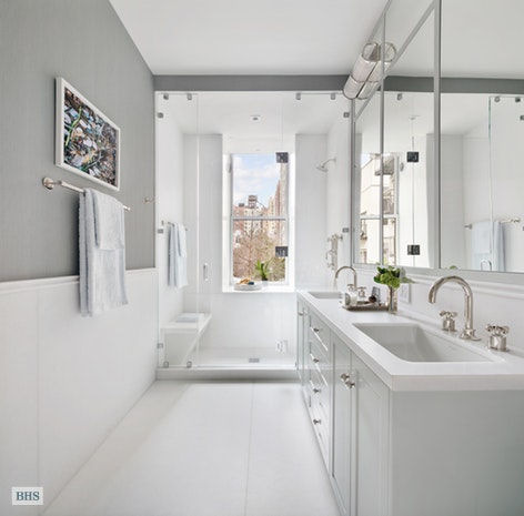 101 West 78th Street 3B, Upper West Side, NYC, $5,950,000, Web #: 16146568