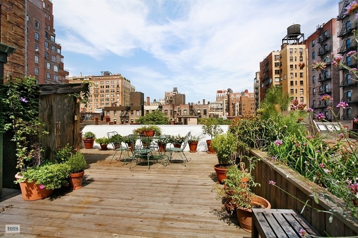 316 West 82nd Street, Upper West Side, NYC, $799,000, Web #: 16158416