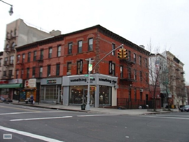208 5th Avenue Low/Lvl, Park Slope, New York, $5,000, Web #: 16163780