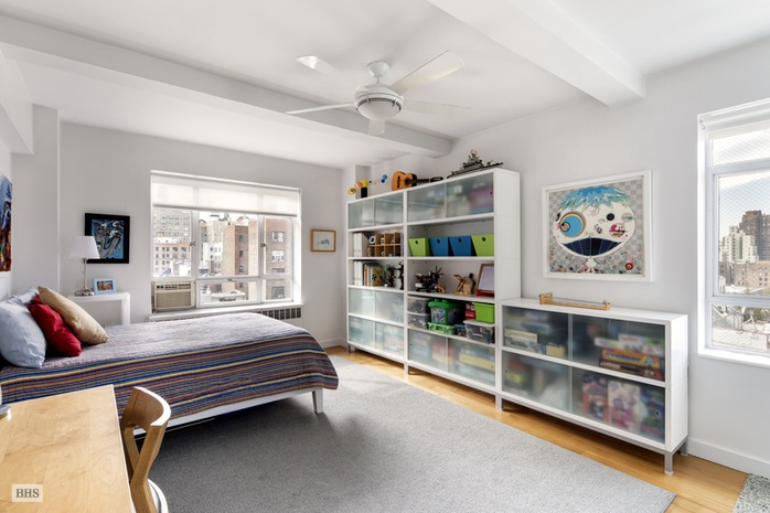 15 West 84th Street, Upper West Side, NYC, $3,350,000, Web #: 16169927
