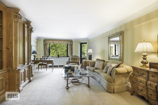 860 FIFTH AVENUE 3K