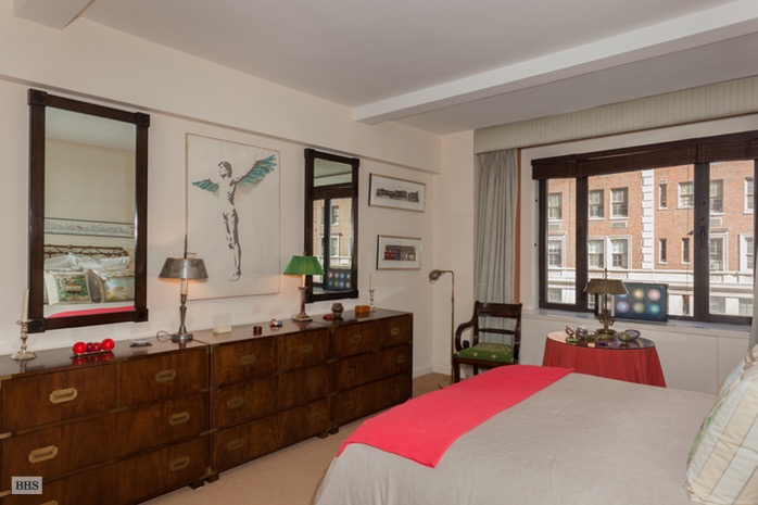 2 Sutton Place South, Midtown East, NYC, $1,725,000, Web #: 16182091