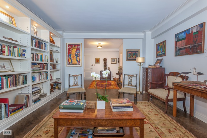 923 Fifth Avenue, Upper East Side, NYC, $7,250, Web #: 16194775