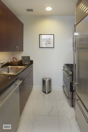 1 Central Park West, Upper West Side, NYC, $1,395,000, Web #: 16206649