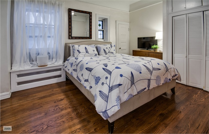 187 Hicks Street, Brooklyn, New York, $1,215,000, Web #: 16207976