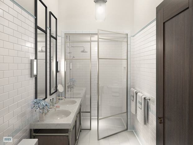 520 West 45th Street, Midtown West, NYC, $2,050,000, Web #: 16208037