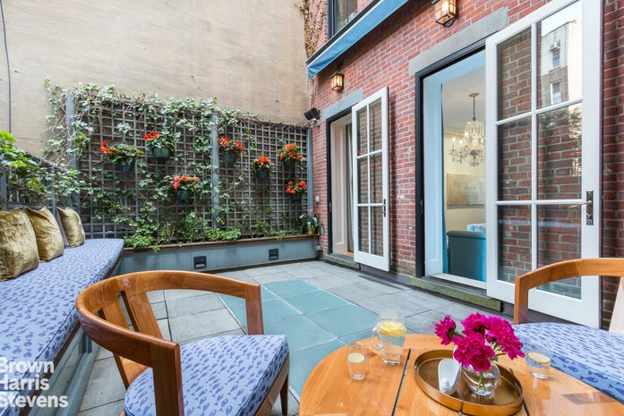85 Charles Street, West Village, NYC, $14,950,000, Web #: 16213397