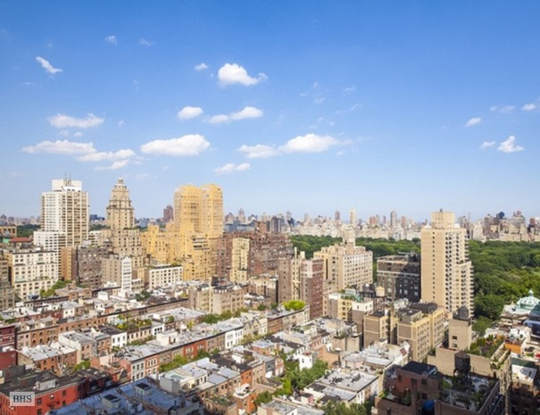 111 West 67th Street 29A, Upper West Side, NYC, $24,995, Web #: 16213411