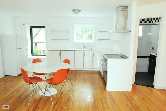 175 Gates Avenue, Brooklyn, New York, $3,200, Web #: 16230038