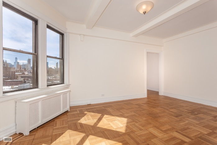 130 West 86th Street, Upper West Side, NYC, $1,255,000, Web #: 16244147