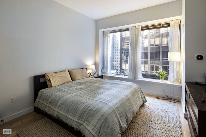 Wall Street, Financial District, NYC, $5,200, Web #: 16245537