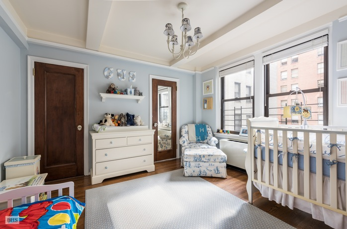 210 East 73rd Street 6A, Upper East Side, NYC, $1,625,000, Web #: 16249598