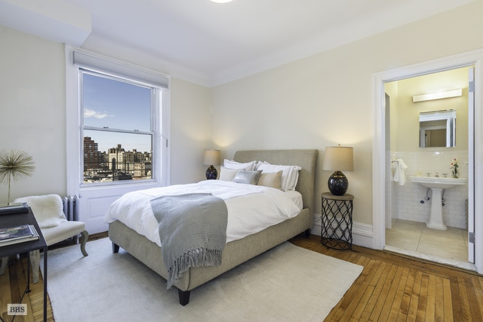 100 West 80th Street 9Bc, Upper West Side, NYC, $5,245,000, Web #: 16255766