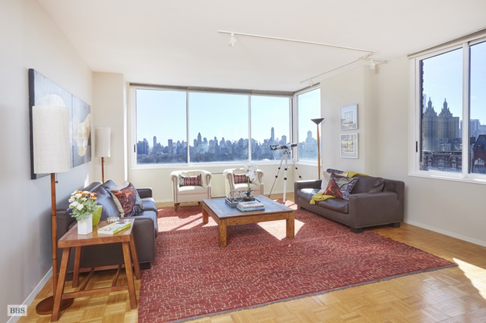 101 West 79th Street, Upper West Side, NYC, $3,195,000, Web #: 16261162