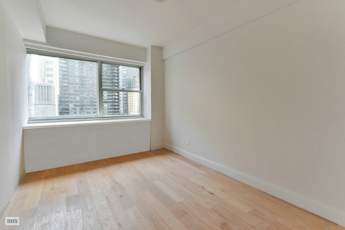 333 East 46th Street, Midtown East, NYC, $662,500, Web #: 16278220