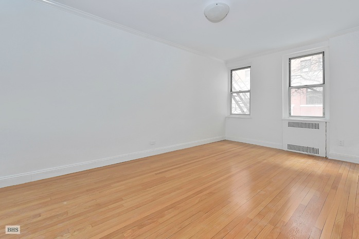 225 East 47th Street, Midtown East, NYC, $665,000, Web #: 16278418