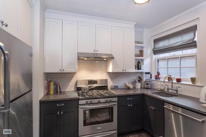 222 East 71st Street, Upper East Side, NYC, $850,000, Web #: 16278671
