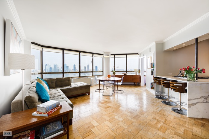 630 First Avenue, Midtown East, NYC, $1,475,000, Web #: 16291139
