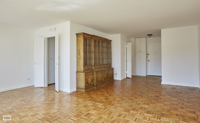 444 East 75th Street, Upper East Side, NYC, $430,000, Web #: 16295791