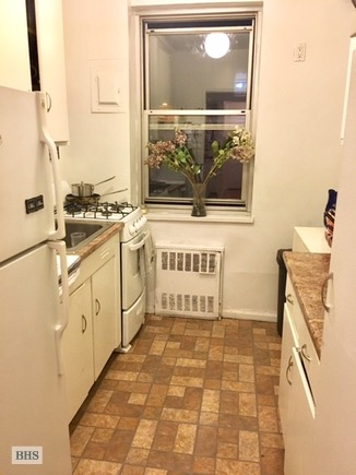 7 Lexington Avenue, Flatiron/Gramercy Park, NYC, $3,200, Web #: 16296987