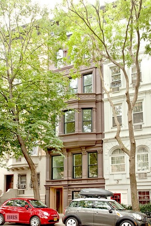 West 77th Street, Upper West Side, NYC, $16,500, Web #: 16297048