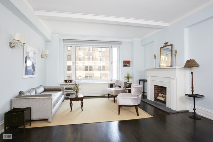 1045 Park Avenue, Upper East Side, NYC, $1,795,000, Web #: 16298530