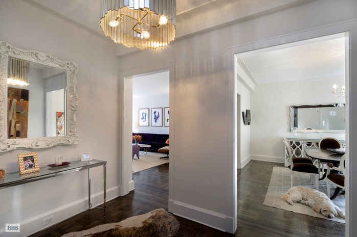473 West End Avenue, Upper West Side, NYC, $2,801,000, Web #: 16308718