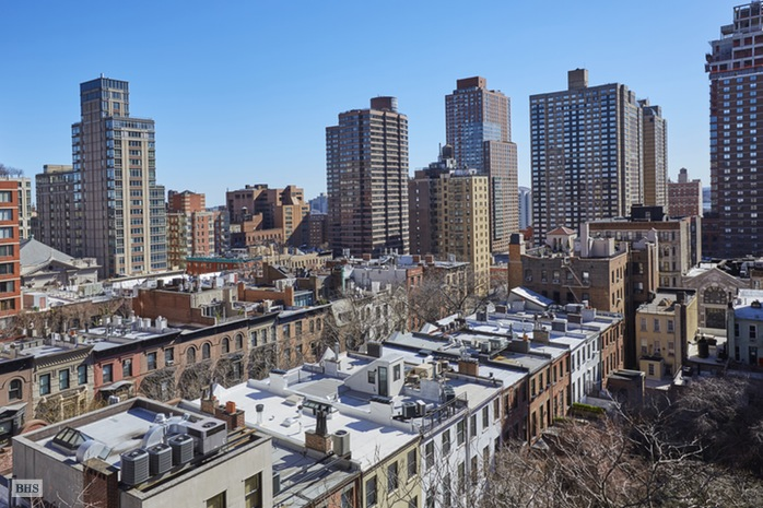 1199 Park Avenue, Upper East Side, NYC, $775,000, Web #: 16321866