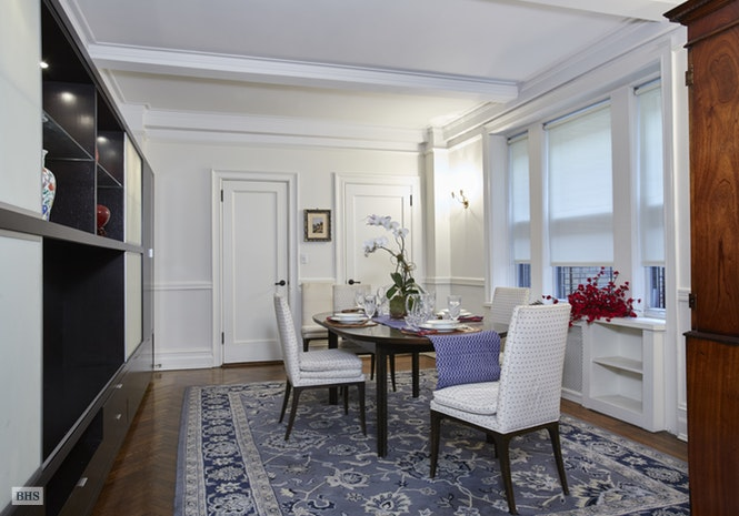 103 East 84th Street 2B, Upper East Side, NYC, $2,200,000, Web #: 16330278