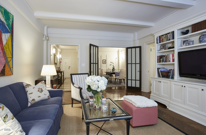 103 East 84th Street 2B, Upper East Side, NYC, $2,295,000, Web #: 16330278