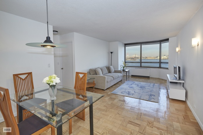 630 First Avenue, Midtown East, NYC, $875,000, Web #: 16336300