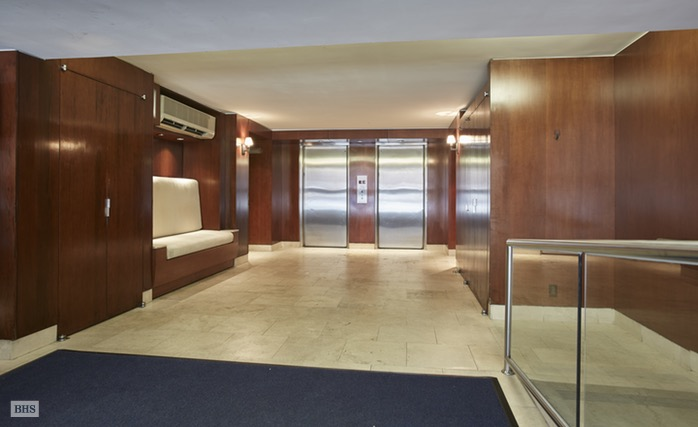 333 East 75th Street, Upper East Side, NYC, $469,000, Web #: 16347027