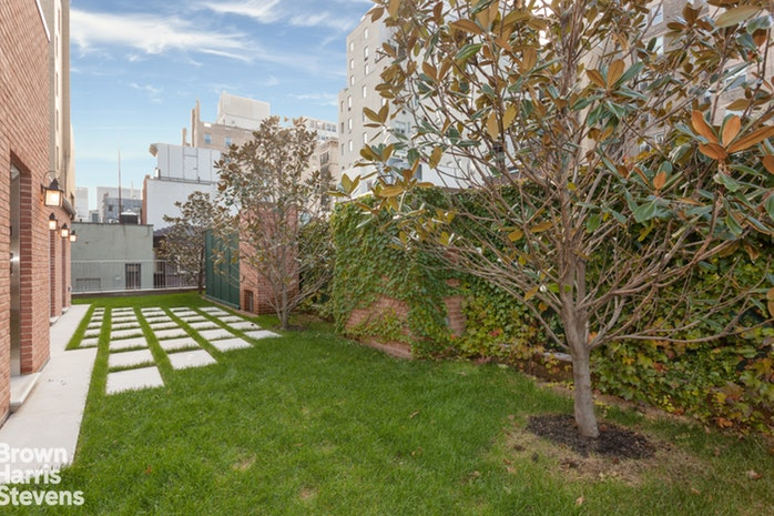 18 East 73rd Street, Upper East Side, NYC, $37,000,000, Web #: 16383003