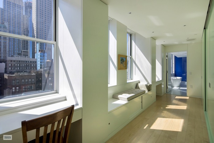 270 Broadway, Civic Center, NYC, $6,520,000, Web #: 16390188