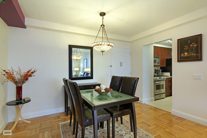 215 East 96th Street, Upper East Side, NYC, $916,000, Web #: 16390547
