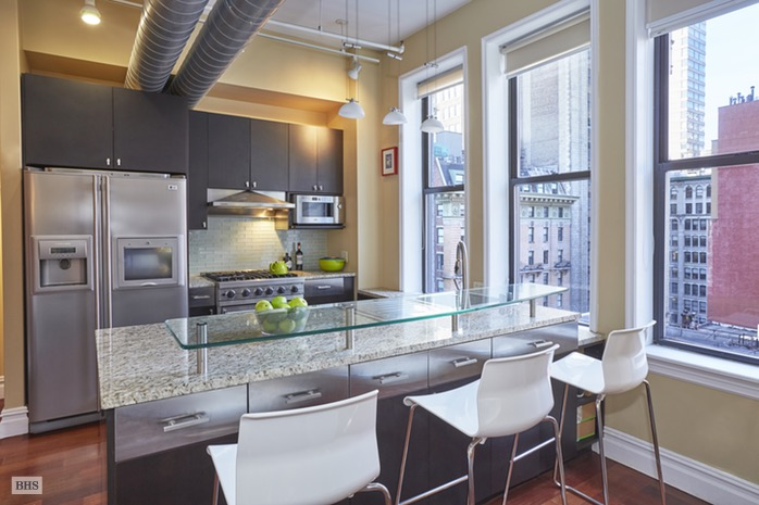 45 East 30th Street, Midtown East, NYC, $4,500, Web #: 16398155