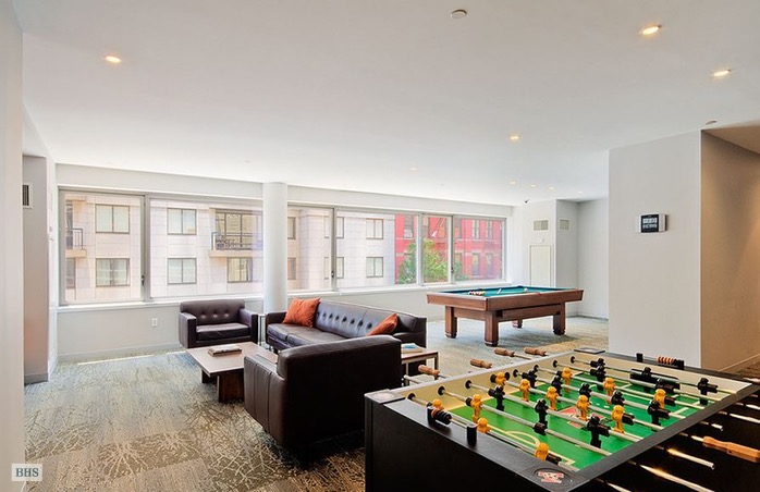East 91st Street, Upper East Side, NYC, $7,750, Web #: 16398245