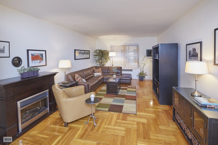 29 West 64th Street, Upper West Side, NYC, $0, Web #: 16398252