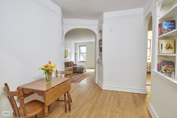50 Lefferts Avenue, Brooklyn, New York, $475,018, Web #: 16398274