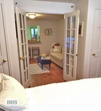 51 CHEEVER PL 1