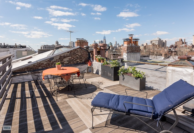 124 State Street, Brooklyn, New York, $1,325,000, Web #: 16427757