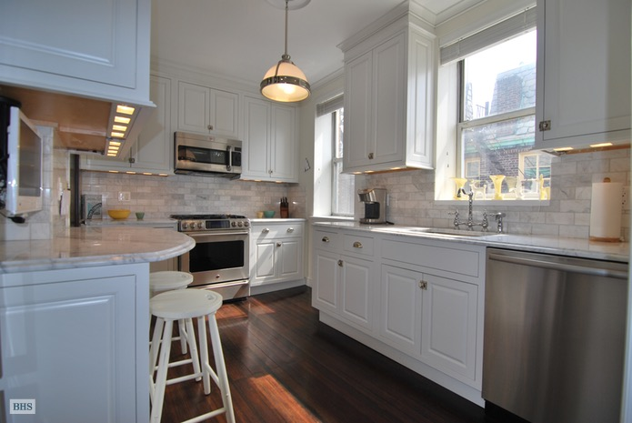 34 -13 80th Street 52, Queens, New York, $767,500, Web #: 16428221