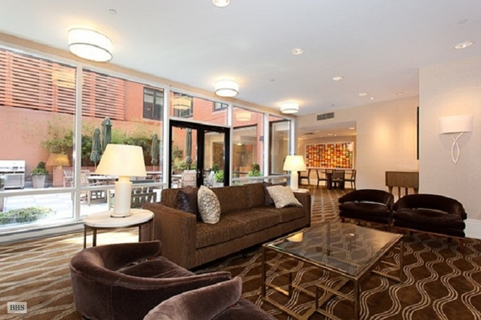 205 West 76th Street, Upper West Side, NYC, $2,360,000, Web #: 16435719