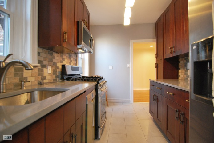 85 -10 34th Ave, Queens, New York, $595,000, Web #: 16457017